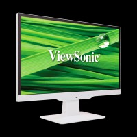 ViewSonic VX2363SMHL-W (VS15703)