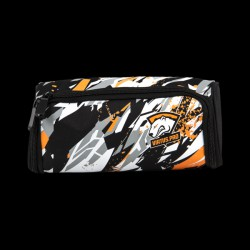 Virtus.pro Pencil Case