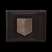 Justice league Wallet (MW5GK9JLM)