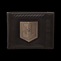 Justice league Wallet (MW5GK9JLM)
