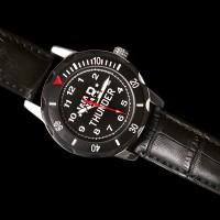 Наручные часы WarThunder