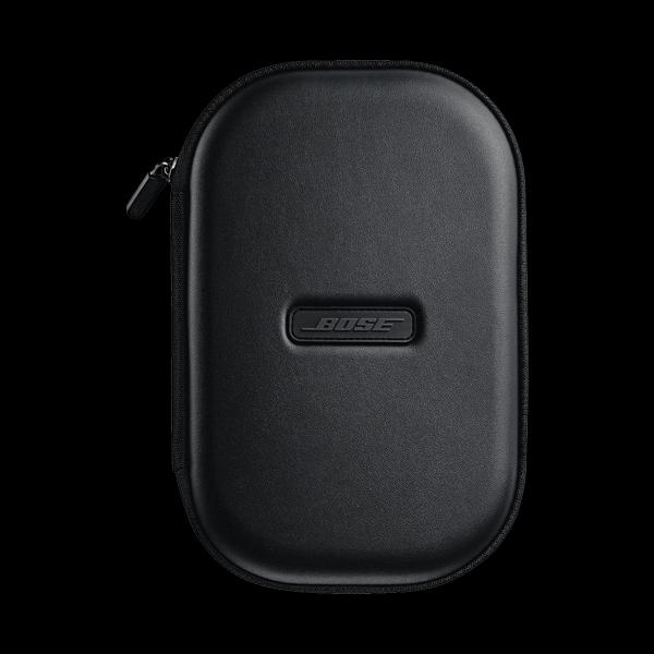 Bose QuietComfort 35 (white) стоимость