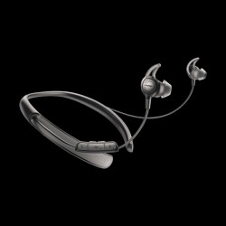Bose QuietControl 30 (black)
