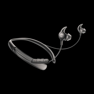 Bose QuietControl 30 (black)