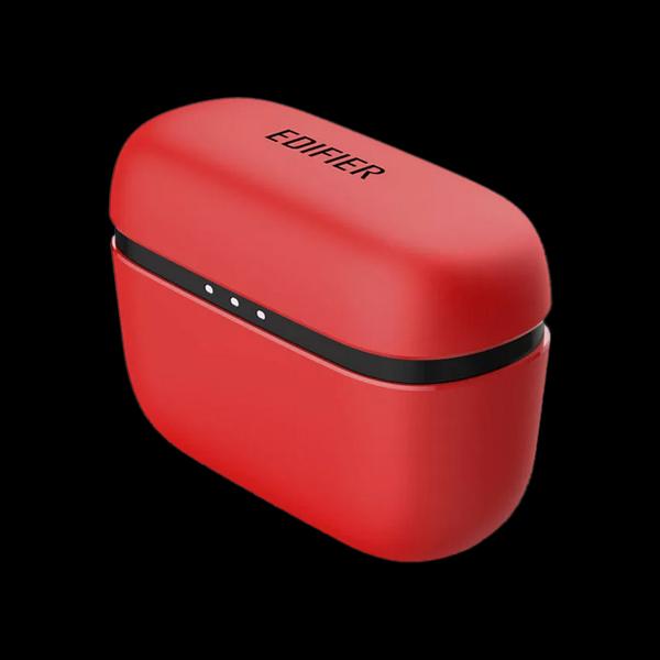 Edifier TWS2 Red фото