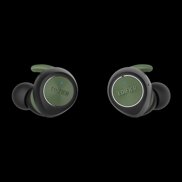 Edifier TWS3 Green купить