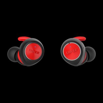 Edifier TWS3 Red купить