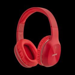 Edifier W800BT Red