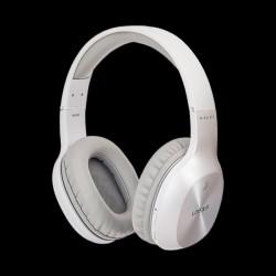 Edifier W800BT White