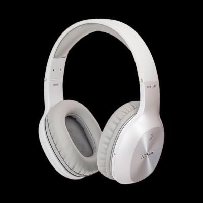 Edifier W800BT White купить