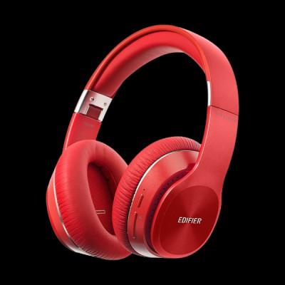 Edifier W820BT Red купить
