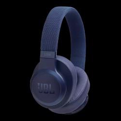 JBL Live 500BT Blue (JBLLIVE500BTBLU)