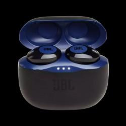 JBL Tune 120TWS Blue (JBLT120TWSBLU)