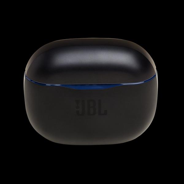 JBL Tune 120TWS Blue (JBLT120TWSBLU) фото