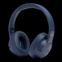 JBL Tune 700BT Blue (JBLT700BTBLU)
