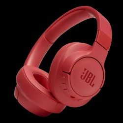 JBL Tune 700BT Coral Red (JBLT700BTCOR)