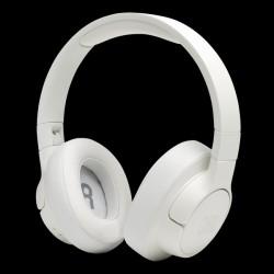 JBL Tune 700BT White (JBLT700BTWHT)