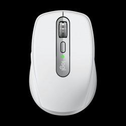 Logitech MX Anywhere 3 for Mac Pale Grey (910-005991)