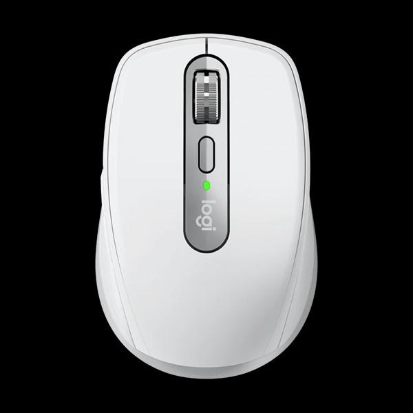 Logitech MX Anywhere 3 Pale Grey (910-005989)