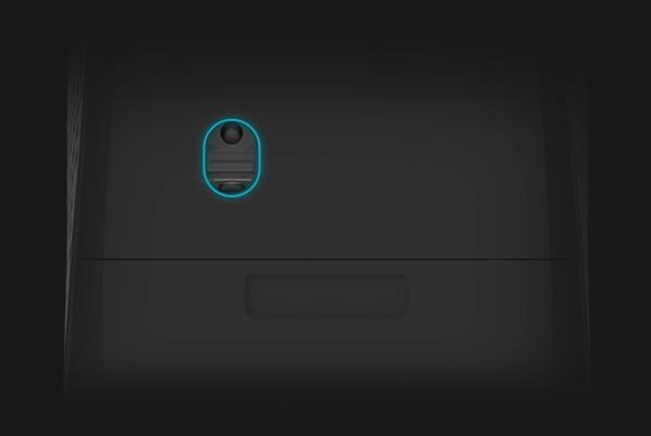Переключение между Bluetooth 3.0, 4.0 и 2.4G