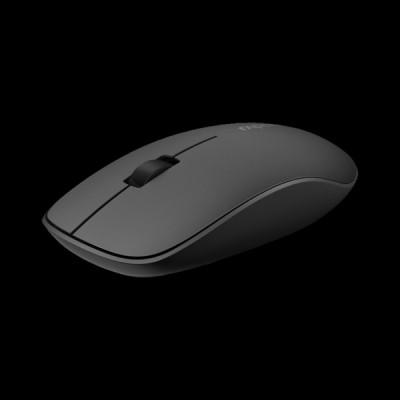 RAPOO M200 Silent Wireless Multi-mode Gray купить