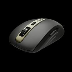 Rapoo MT350 Multi-mode Wireless Black