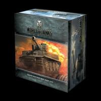 World of Tanks. Немецкий подарочный набор (4-е изд.)