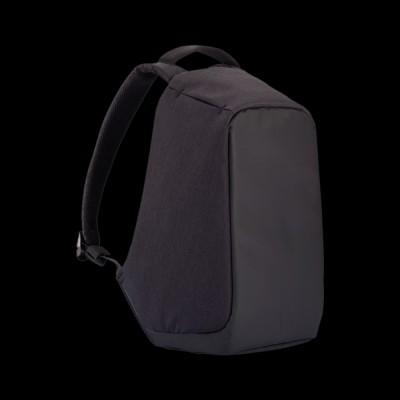 XD Design Bobby 15.6 Black (P705.541)