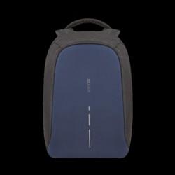 XD Design Bobby Compact 14 Diver Blue (P705.535)