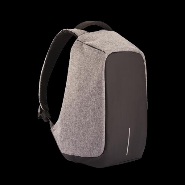 XD Design Bobby 15.6 Grey (P705.542) купить