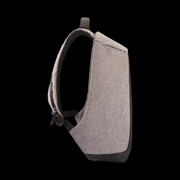 XD Design Bobby 15.6 Grey (P705.542) цена