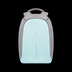 XD Design Bobby Compact 14 Mint Green (P705.537)