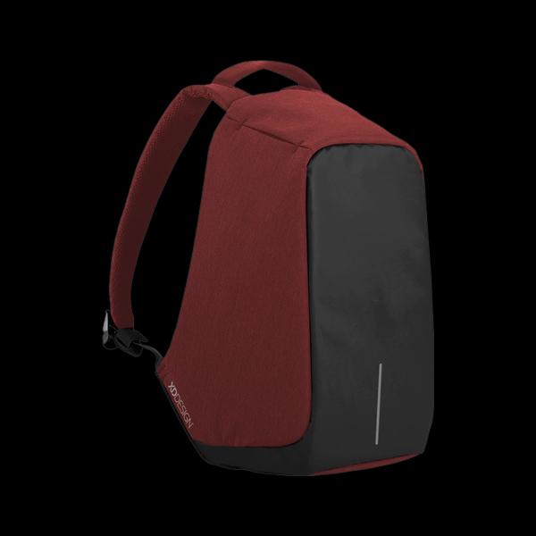XD Design Bobby 14 Red (P705.543) купить