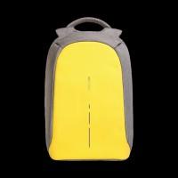 XD Design Bobby Compact 14 Primrose Yellow