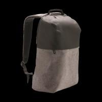 XD Design Popular Duo Tone Grey/Black