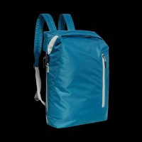 Xiaomi Mi Light Moving Multi Backpack Blue