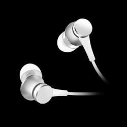 Xiaomi Mi Piston In-Ear Fresh Bloom Matte Silver (ZBW4355TY)