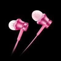 Xiaomi Mi Piston In-Ear Fresh Bloom Pink (ZBW4310GL)
