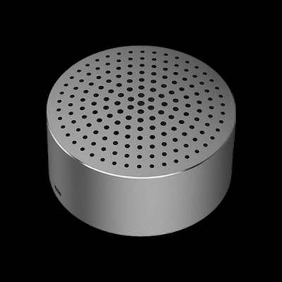 Xiaomi Mi Portable Bluetooth Speaker Gray купить