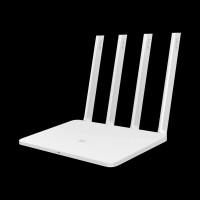 Xiaomi Mi WiFi Router 3 White (DVB4126CN)