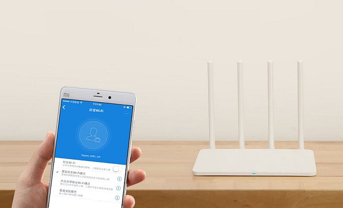 Xiaomi-Mi-WiFi-Router-3C.jpg