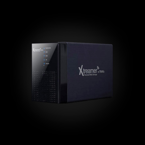 Unicorn Xtreamer Pro купить