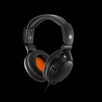 SteelSeries 5H v3 (61031)