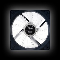 Zalman ZM-F3 FDB (SF) 120 mm