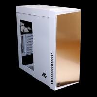 Zalman R1 (White)