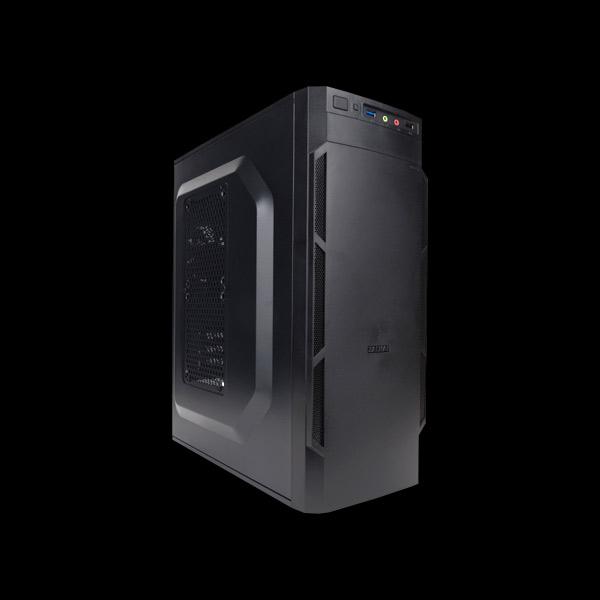 Zalman ZM-T1 Plus (Black) купить