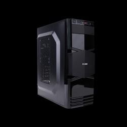 Zalman ZM-T3 Black