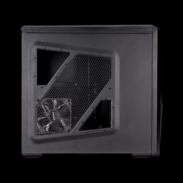 Zalman Z9 Plus (Black) цена