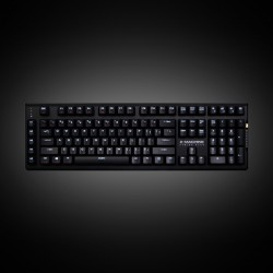 Zalman ZM-K700M Gaming Mechanical Keyboard