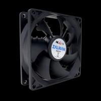 Zalman ZM-F2 PLUS (SF) 92 mm